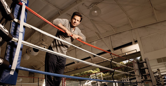 boxing-with-mark-wahlberg