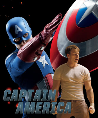 captain-america-workout-upper-body