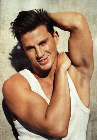 channing-tatum-muscles-body