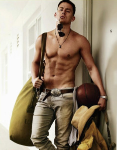 channing-tatums-workout-regime