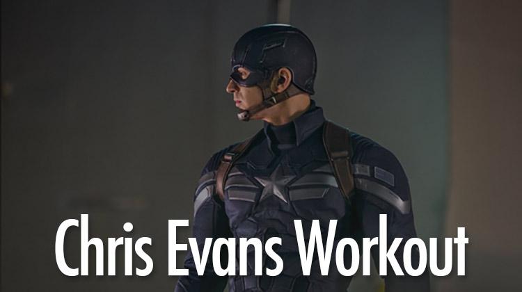 Captain America inspires the team in new Avengers: Endgame ...
