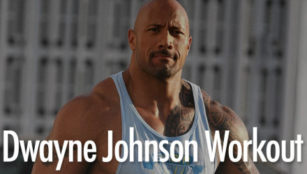 dwayne-the-rock-johnson-workout-thumbnail