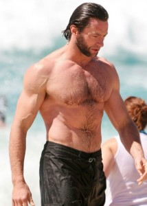 hugh-jackman-beach-diet