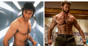 hugh-jackman-transformation-wolverine