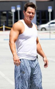 mark-wahlberg-arms