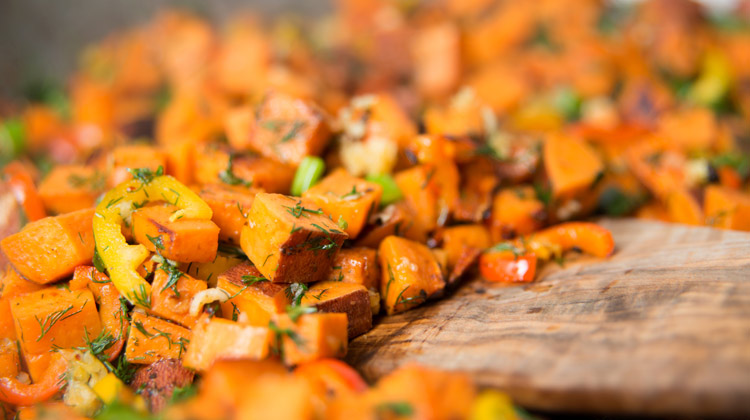 sweet-potatoes-super-foods-dieting