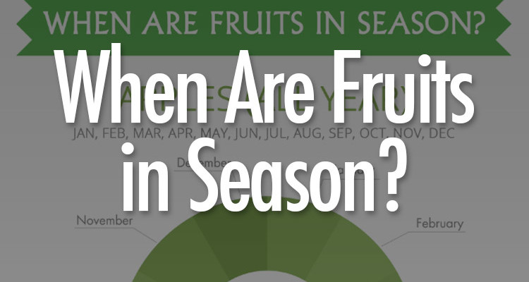 when-are-fruits-in-season-thumbnail