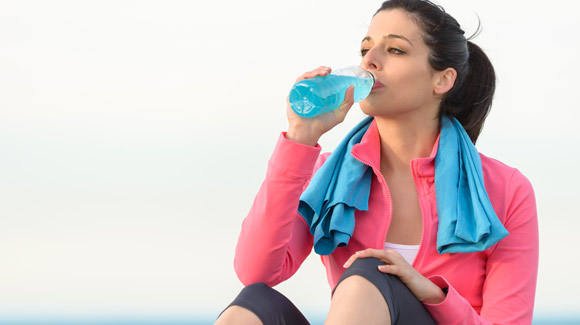 why-staying-hydrated-is-so-important