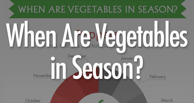 when-are-veggies-in-season-thumbnail