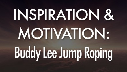 buddy-lee-jump-roping-inspiration