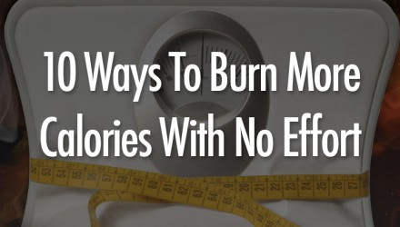 how-to-burn-more-calories-minimal-effort
