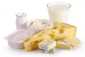 keto dairy 300x202 Ketogenic Diet Grocery List