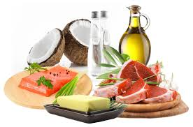 ketogenic-diet-foods-low-carb-high-fat