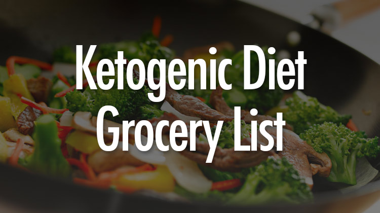 Glycemic load calculator free download, ketosis diet foods, low carb meals with ground beef