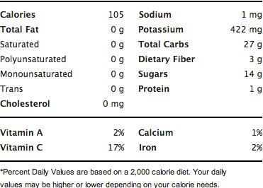 medium-banana-calories