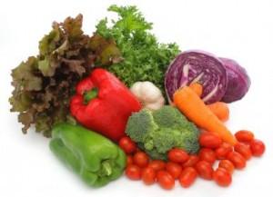 vegetables-300x217