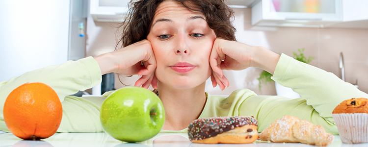 what-is-intermittent-fasting-diet