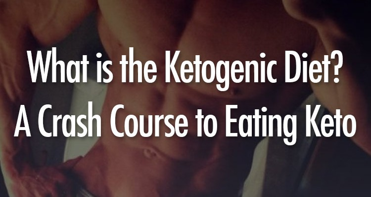 Ketogenic Diet Safe For Diabetics | All Articles about Ketogenic Diet