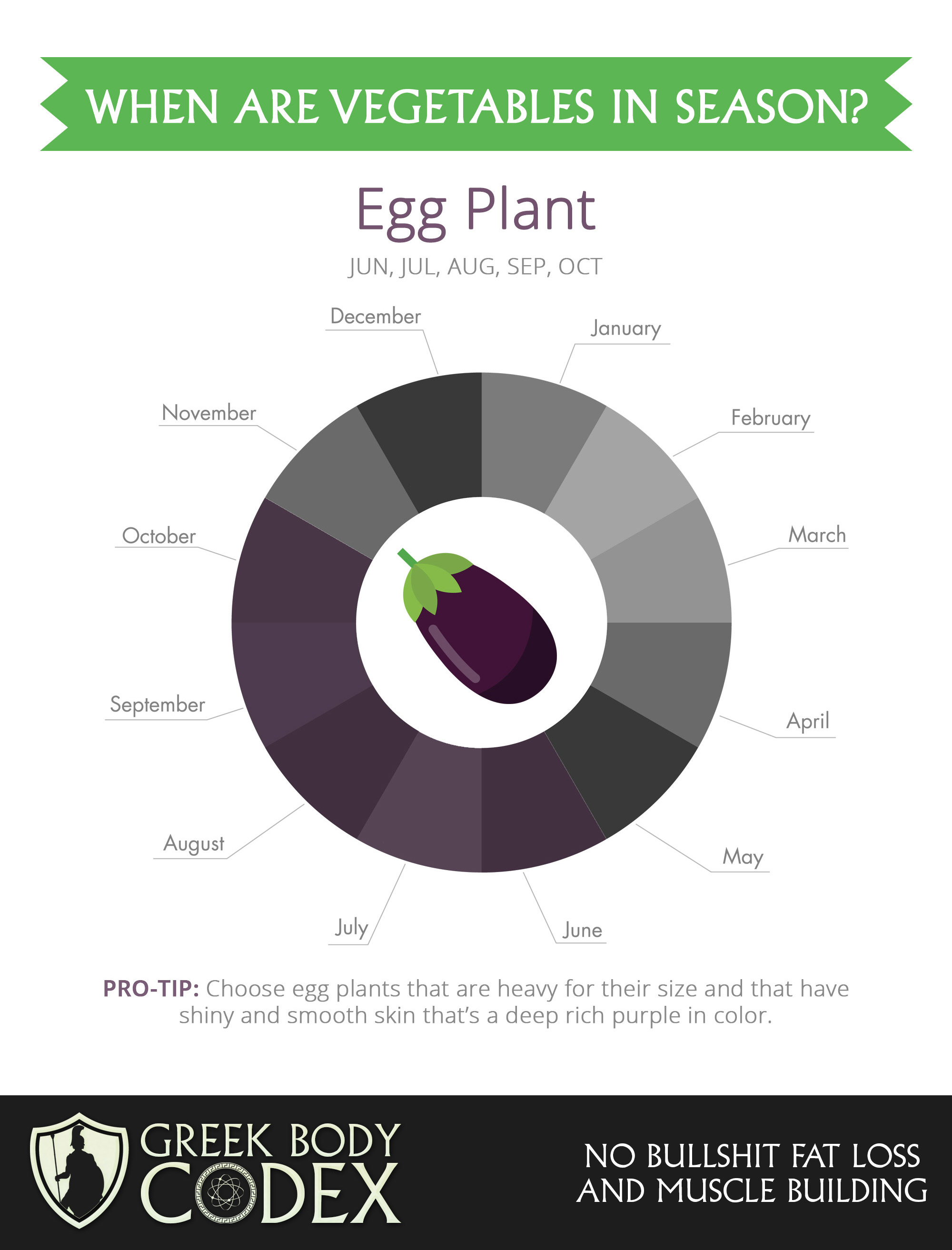 when-is-egg-plant-in-season