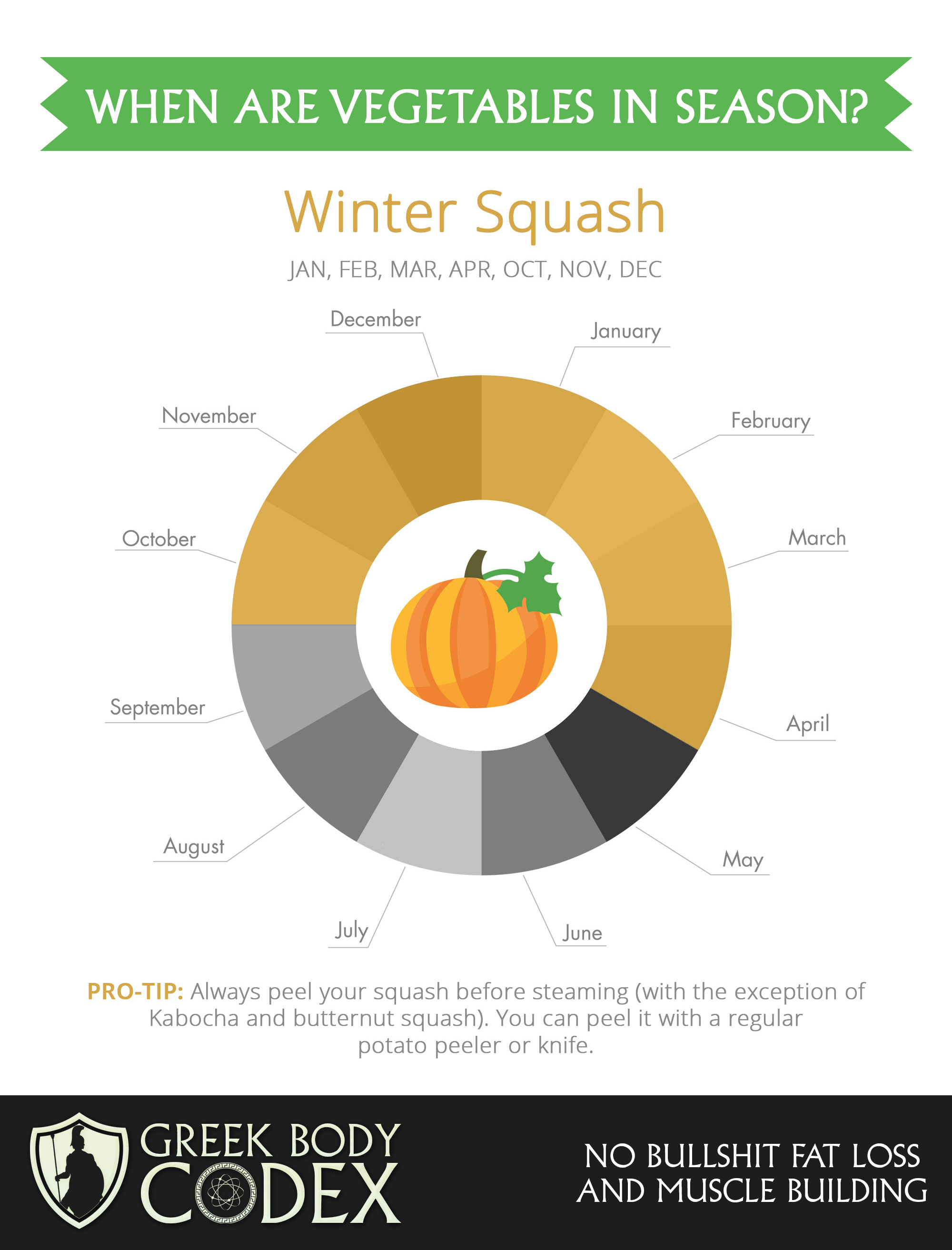 when-is-winter-squash-in-season