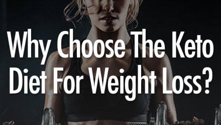why-choose-keto-diet